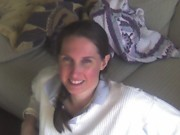 Kimberly Wilder